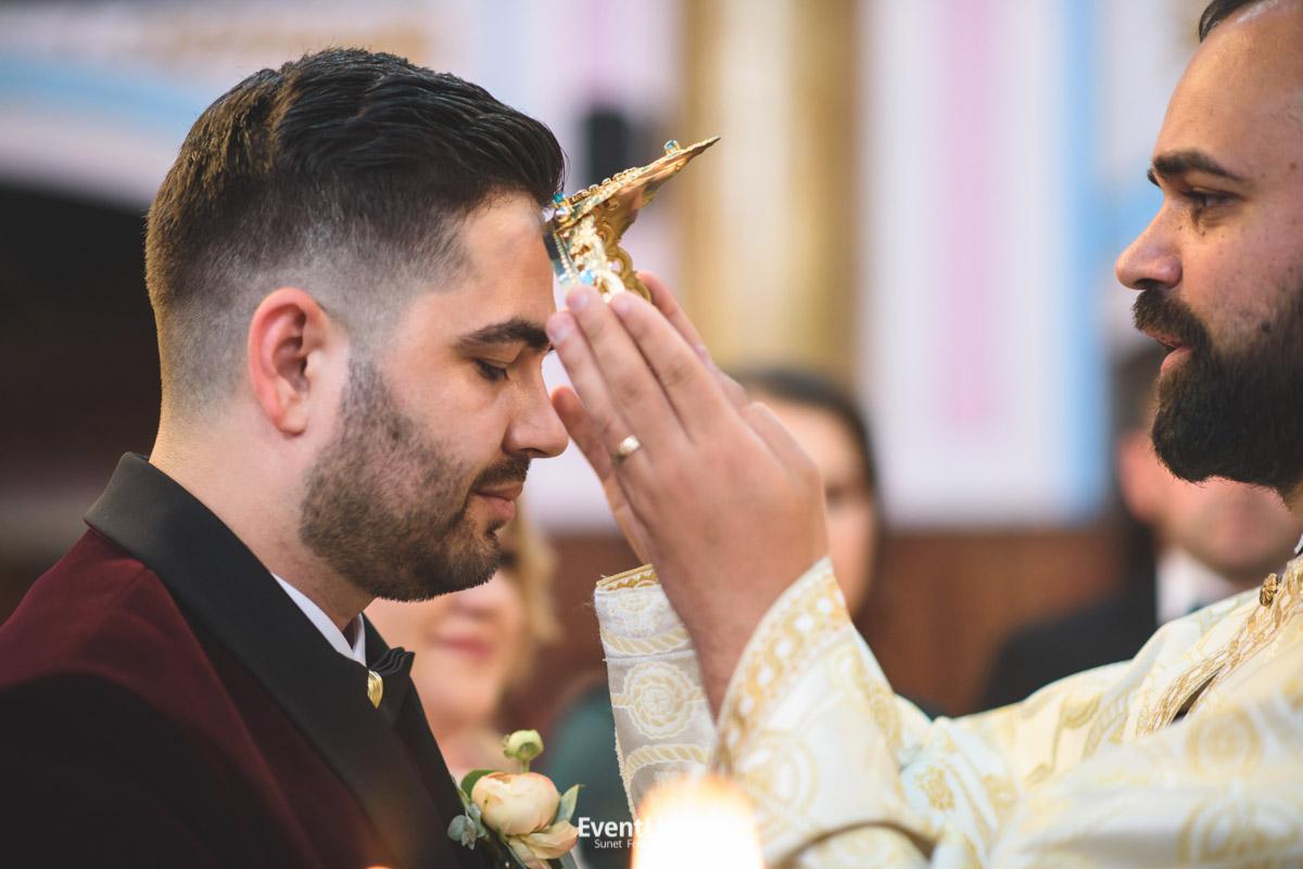 Mire nunta Baia Mare 21
