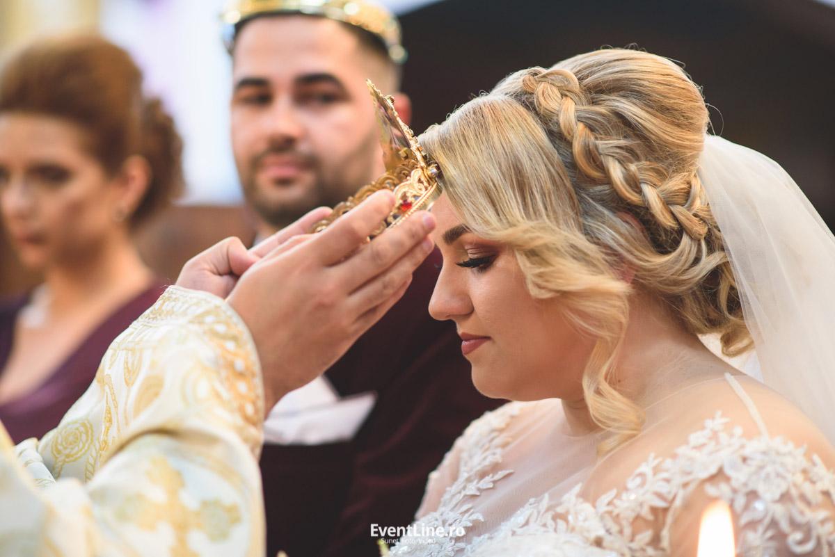 Mireasa nunta Baia Mare, Satu Mare 22