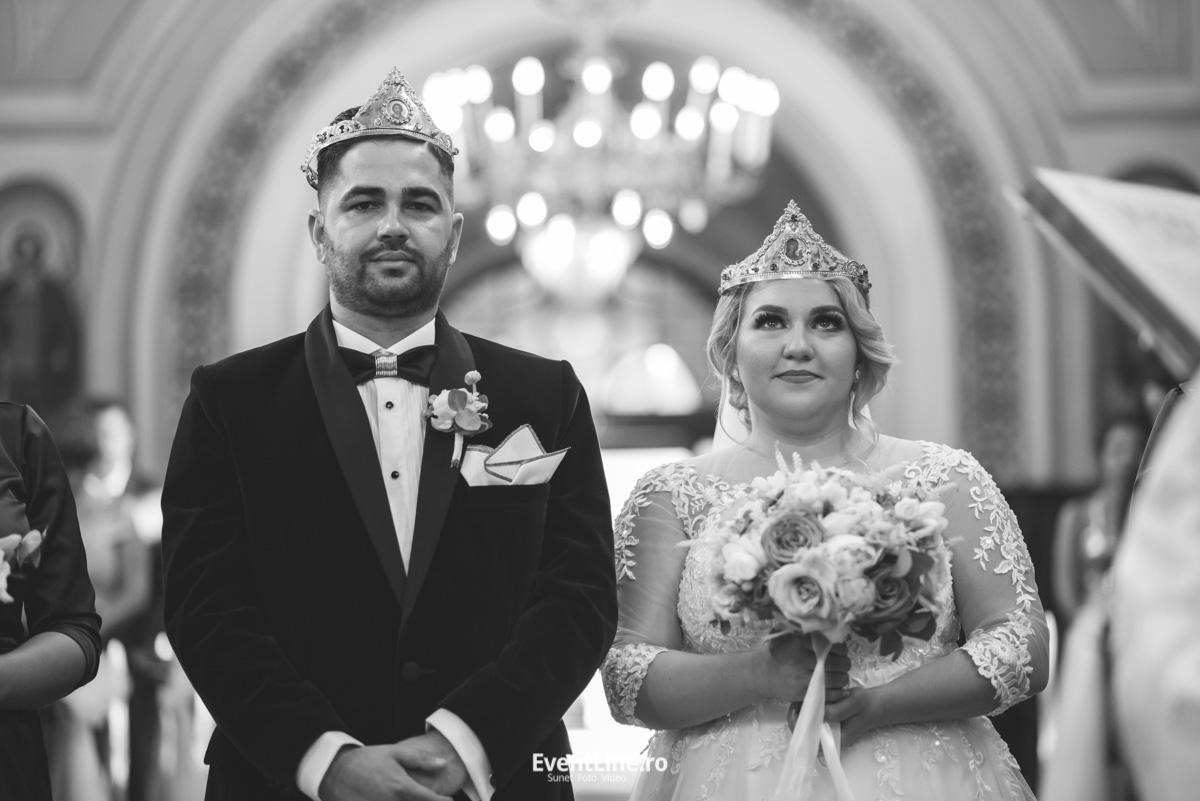 Fotograf nunti 24