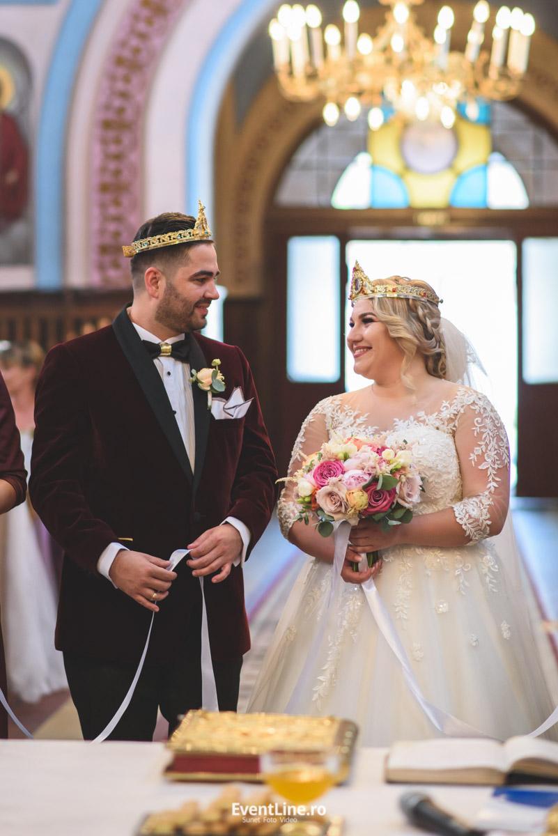 Miri fericiti, nunta 26