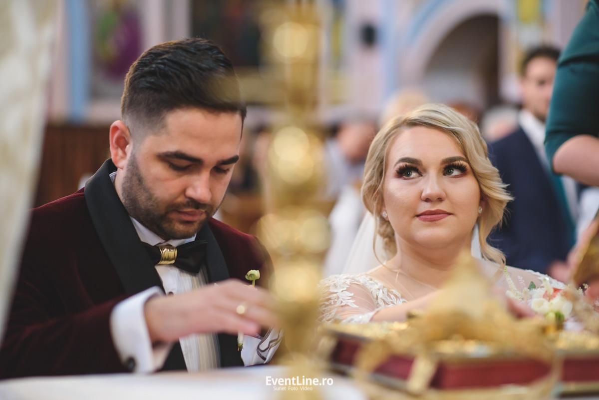 fotograf nunta, filmare nunta Baia Mare 27