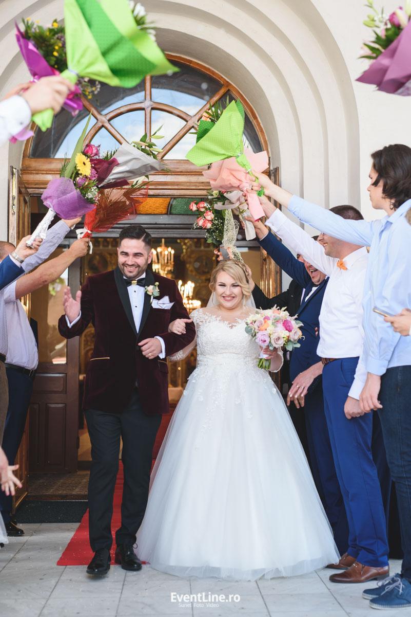 Miri fericiti, wedding 28