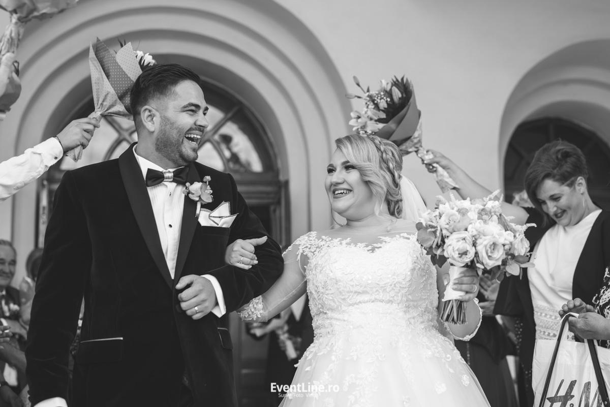 Fotograf nunta Casa Crisan Baia Mare