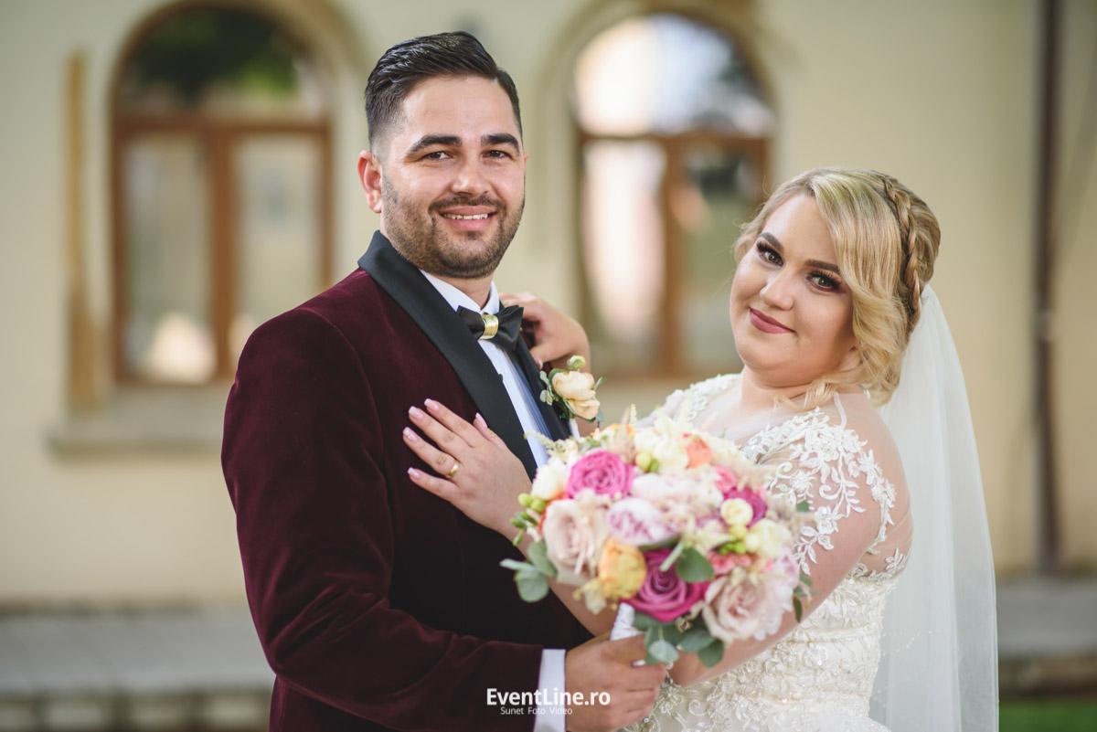 Fotograf nunti, evenimente 30