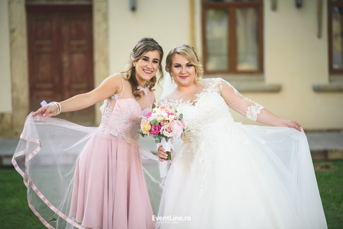 Fotografie de nunta 31