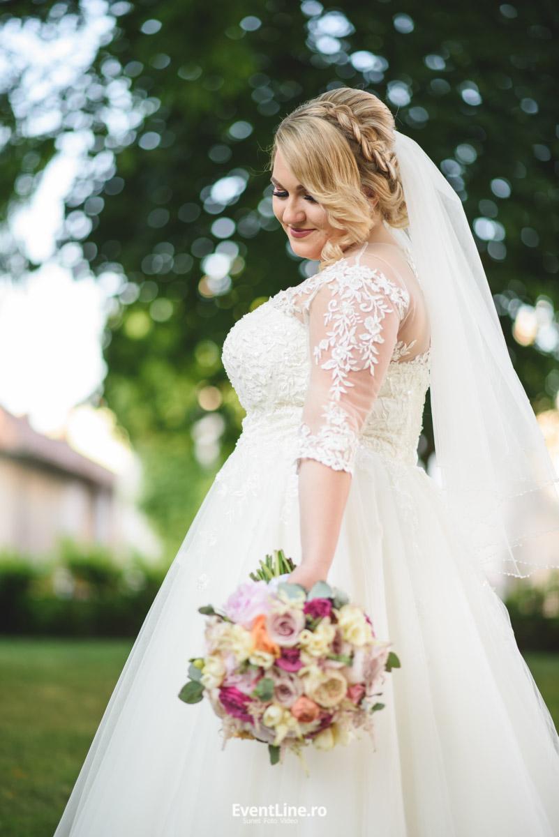 Nunta Satu Mare 37