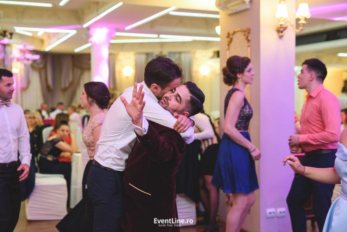 Foto mire la nunta 47
