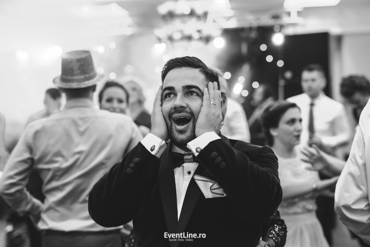 Fotografii nunta la Casa Crisan 48