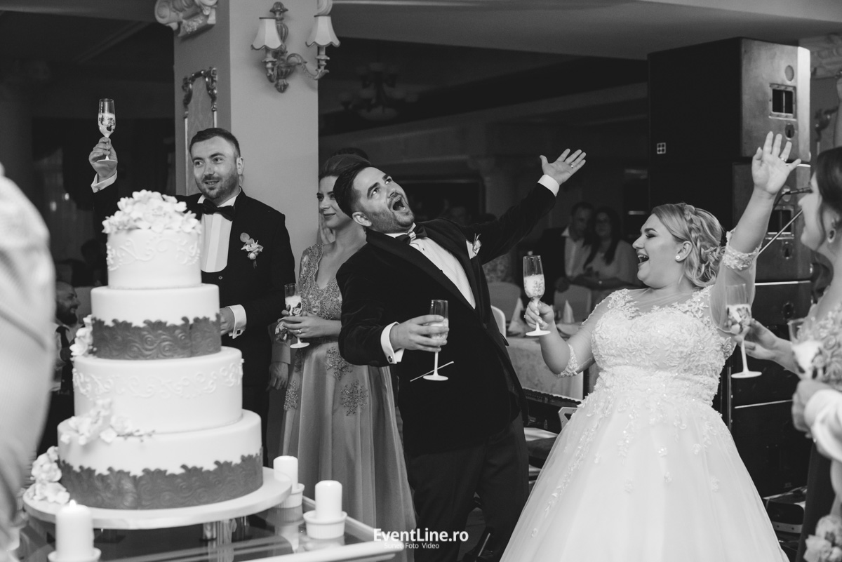 Fotograf de nunta, party 50