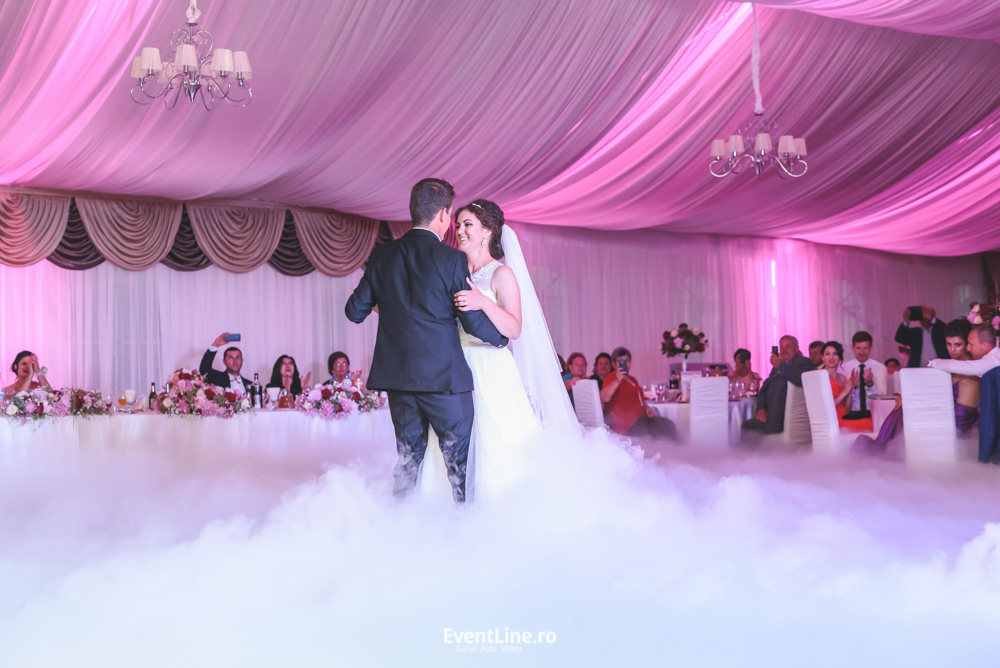 Gheata carbonica nunta 07