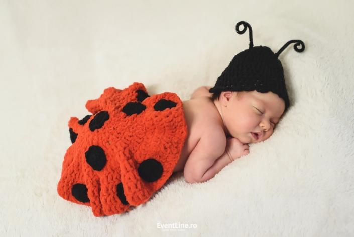 Fotografii nou nascut, newborn photography 01