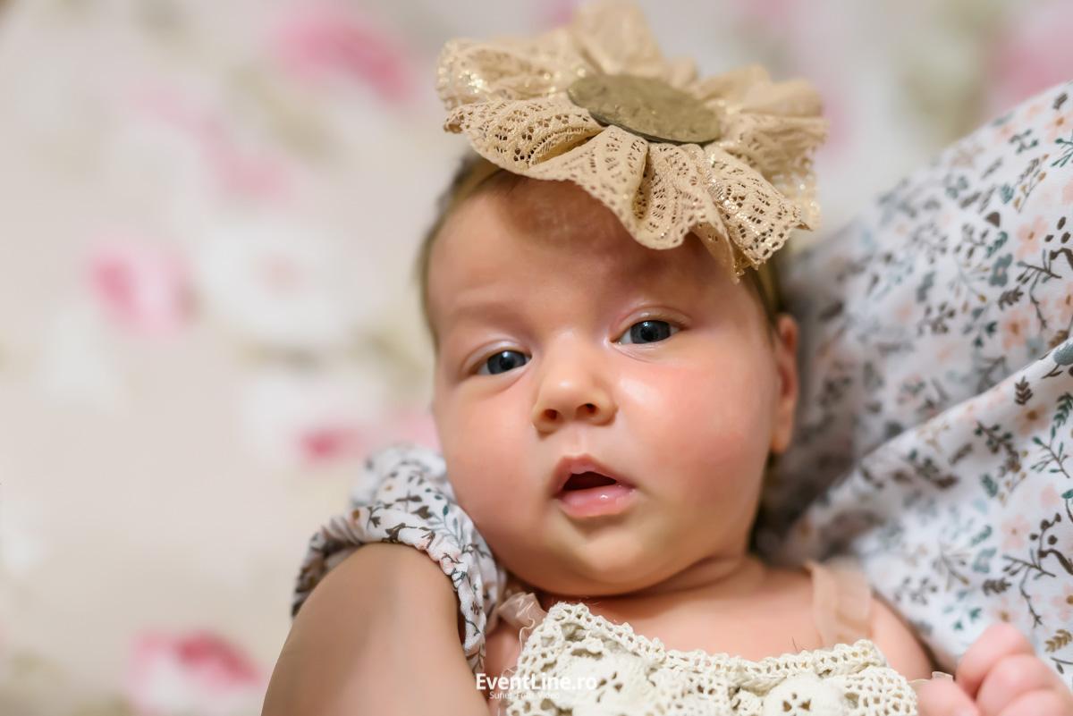 Sesiune foto bebelusi, nou nascuti, maternitate 09