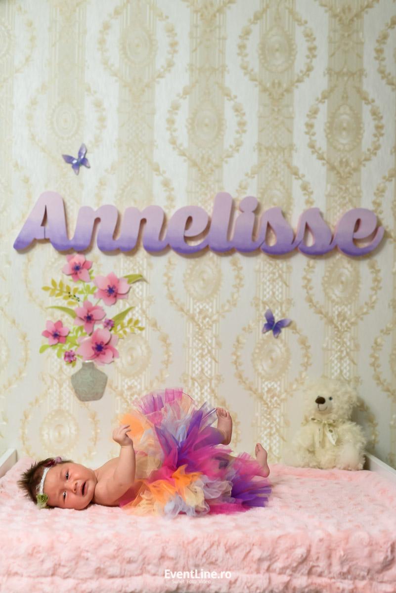 Fotografii nou nascut Baia Mare, Maramures, Satu Mare, Cluj Napoca, newborn photography 11