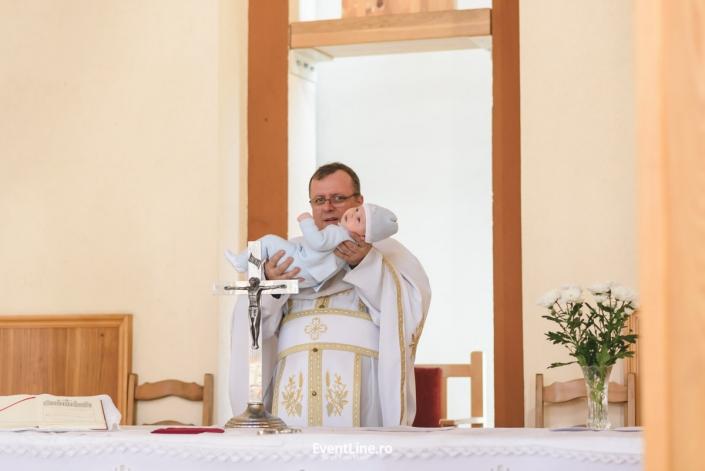 Fotografii pentru botez 14