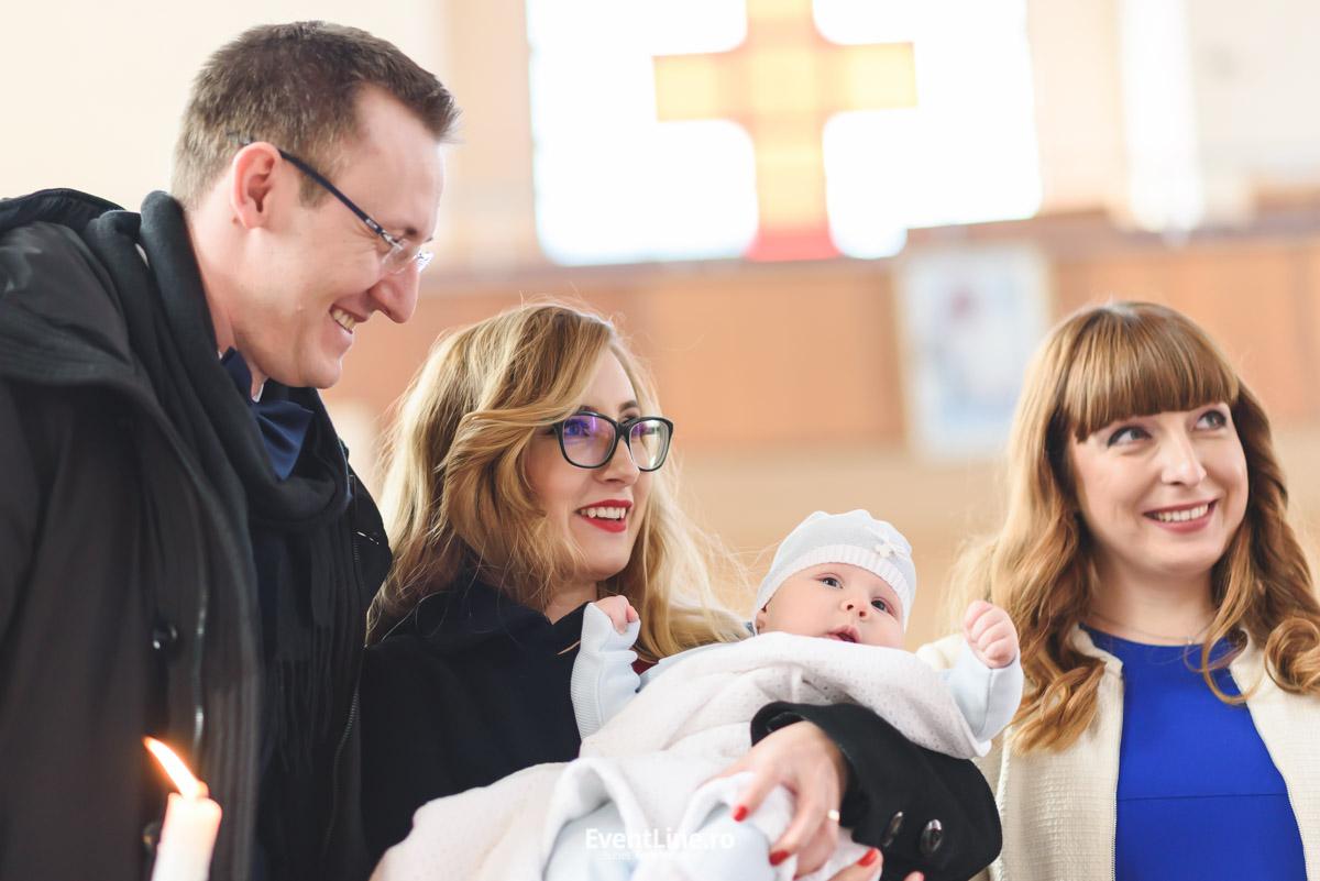 Foto botez biserica 18
