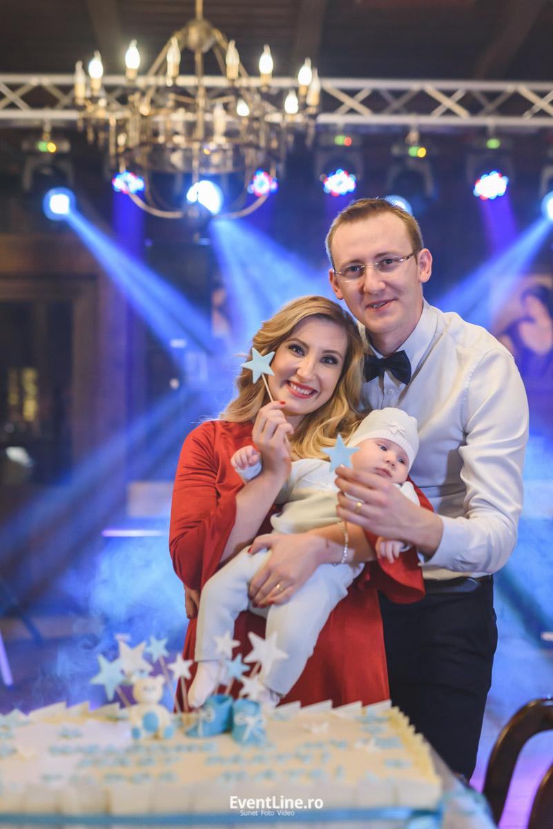 Fotograf filmari si dj pentru botez si nunta Baia Mare Castel Transilvania 40