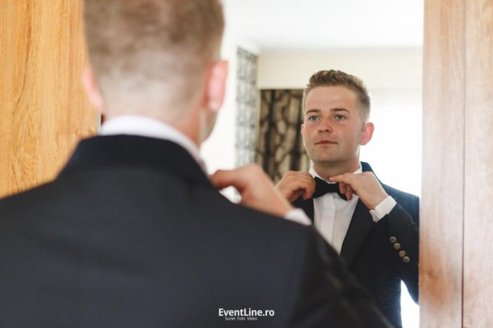 Sedinta foto pregatiri nunta 31