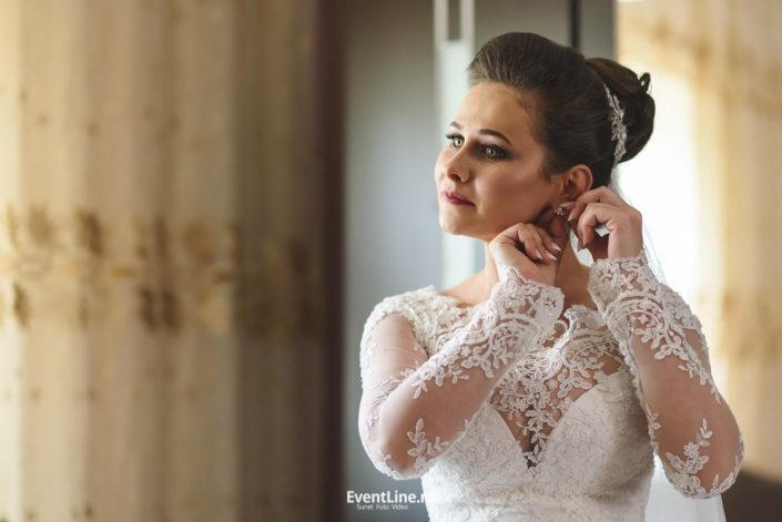 Pregatiri nunta, fotograf de nunta 28