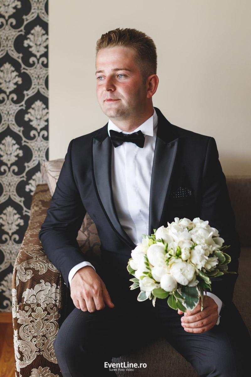 Fotografii nunta targu lapus 32