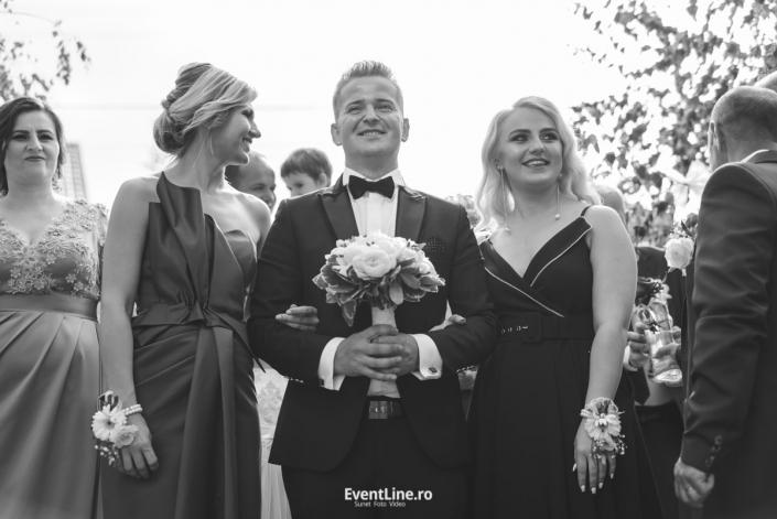 Emotii nunta, fotograf nunta targu lapus 33