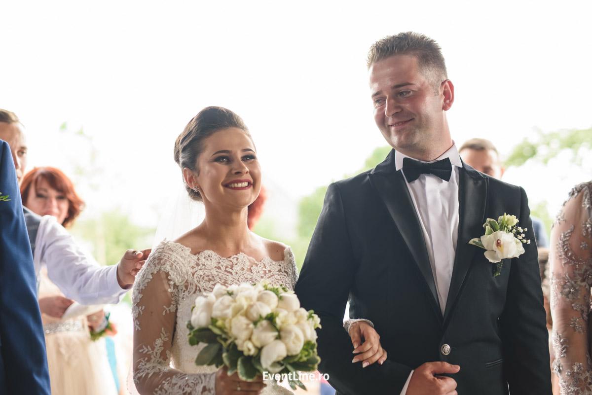 Cununie civila, foto video nunta targu lapus 34