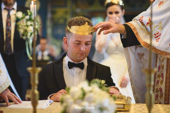 Foto video nunta, cununie religioasa targu lapus 39