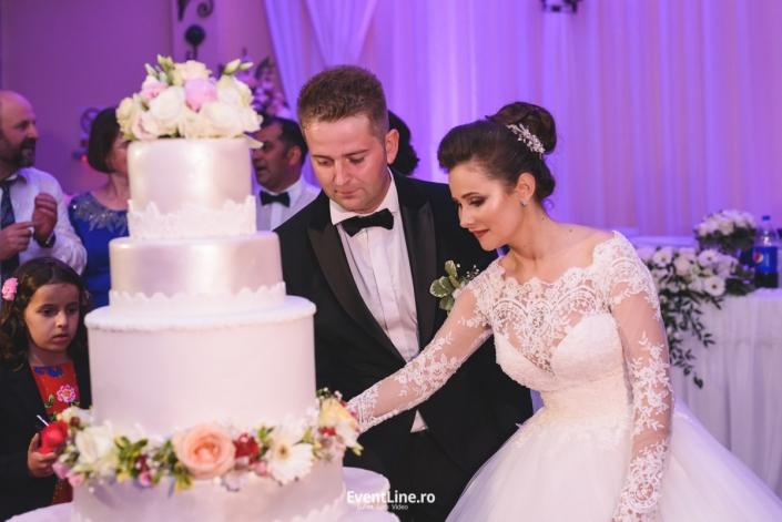 Tort nunta targu lapus, foto video nunti 43