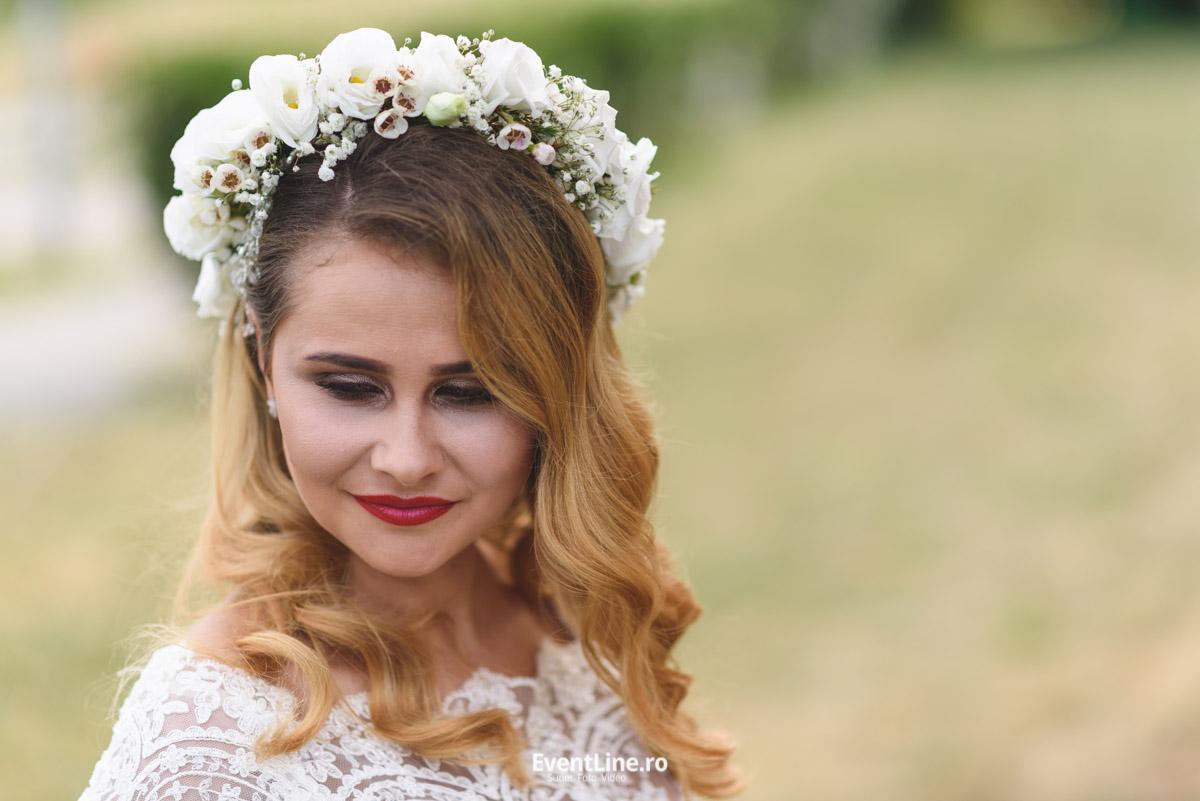 Filmare nunta targu lapus 04