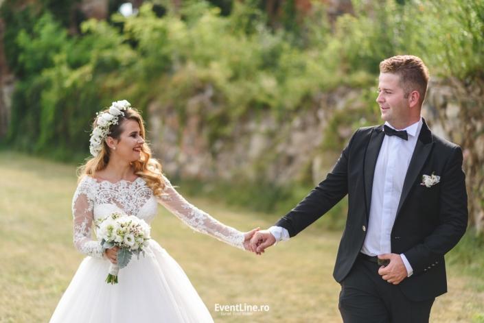 Sesiune foto nunta targu lapus 05