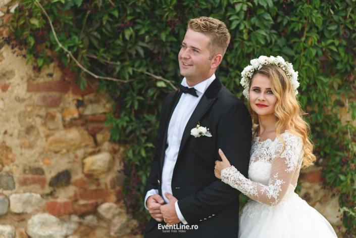 Foto video nunta targu lapus 03