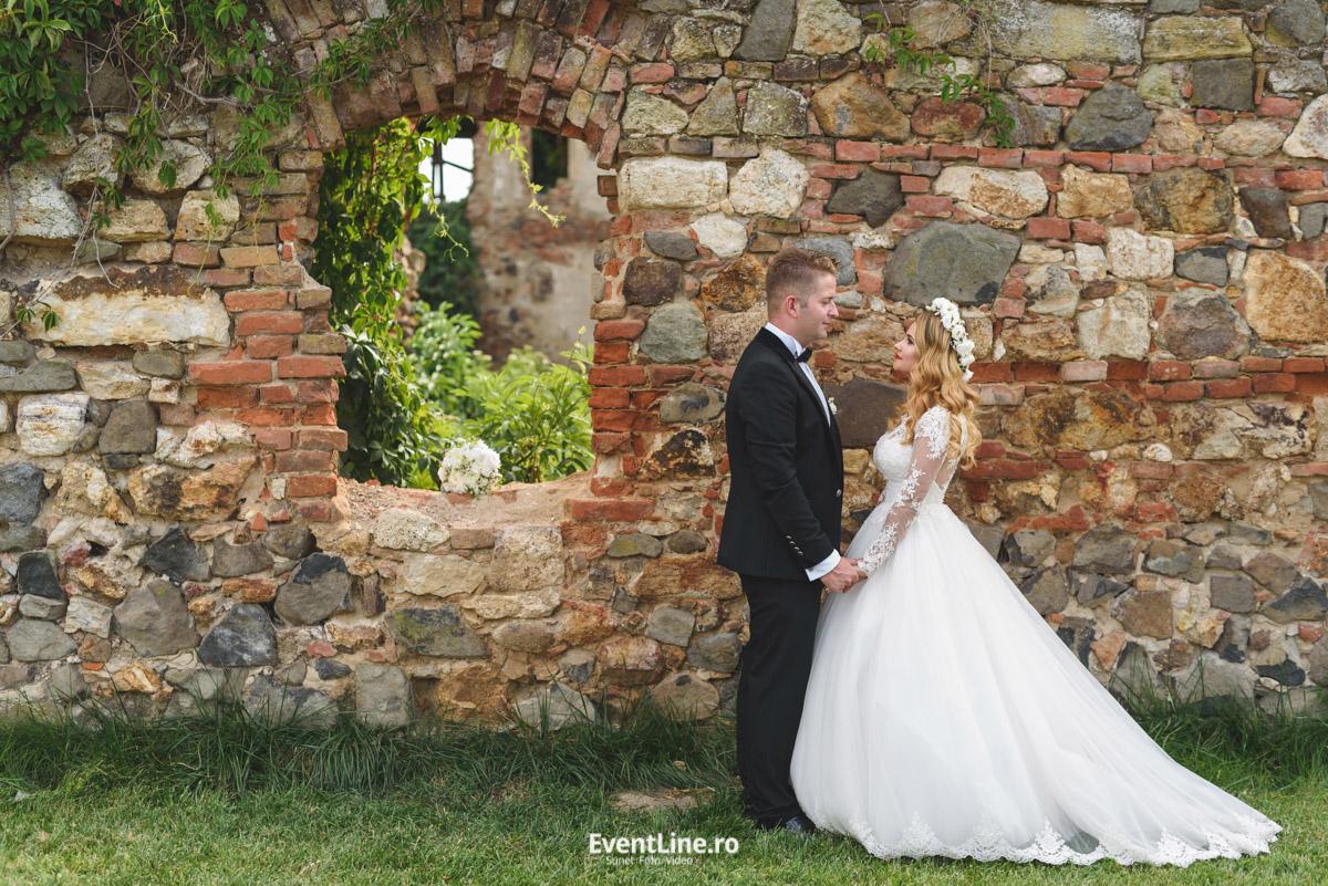 Sesiune foto video nunta 18