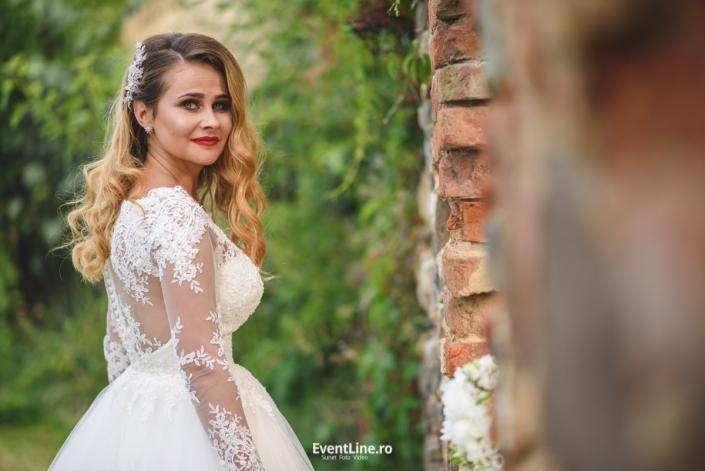 Fotografie de nunta 08
