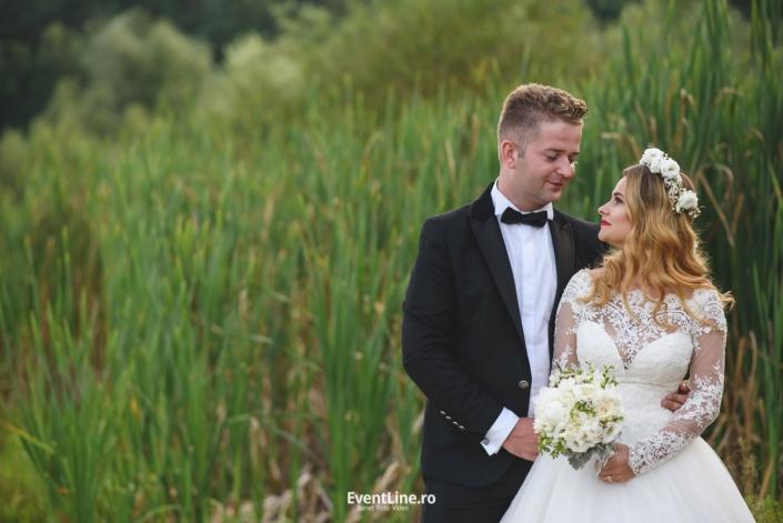 Fotograf nunta baia mare 16