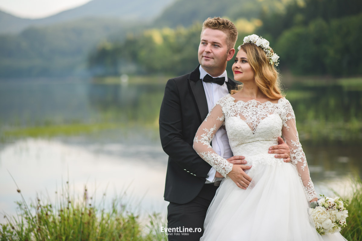 Fotograf nunta 07