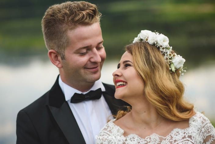 Fotograf nunta baia mare 01