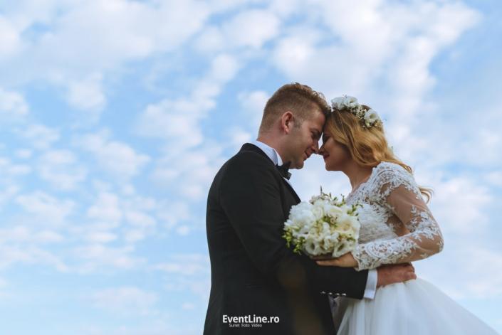 Sesiune foto nunta 14