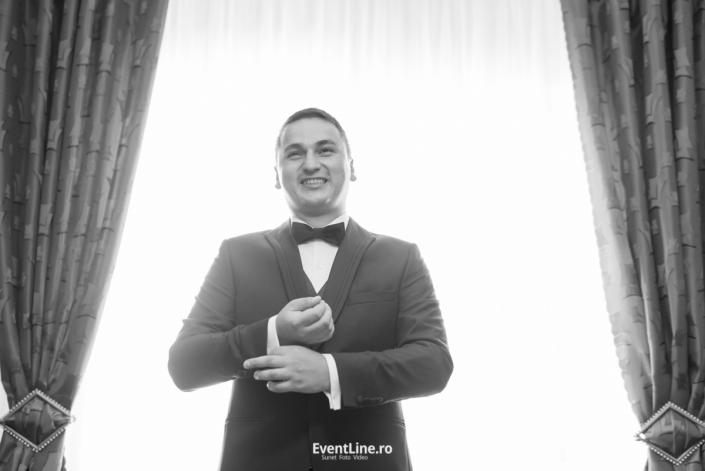 fotograf nunta sighet