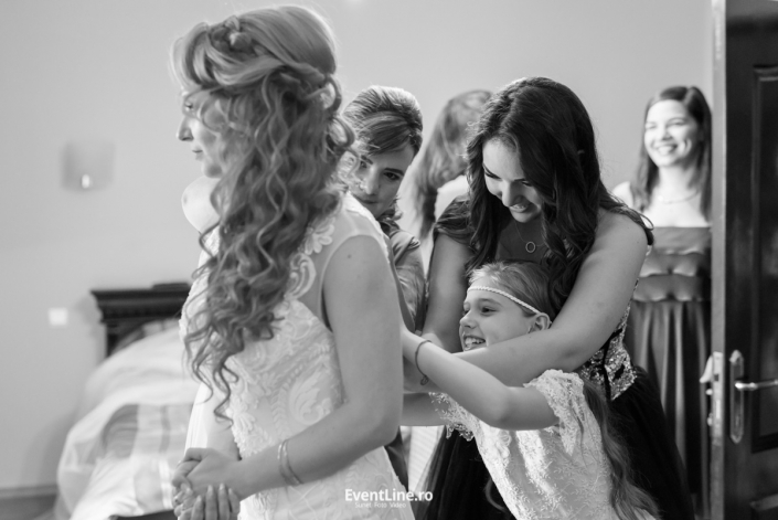 nunta sighet maramures