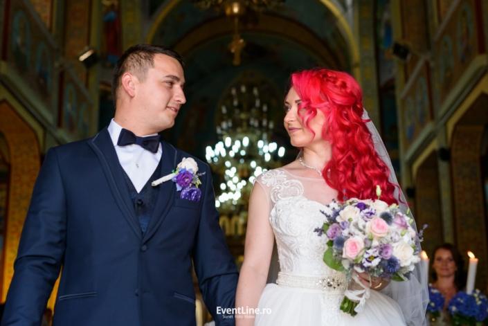 nunti sighet