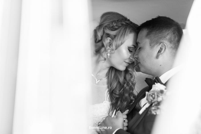 fotograf de nunta sighet, miri