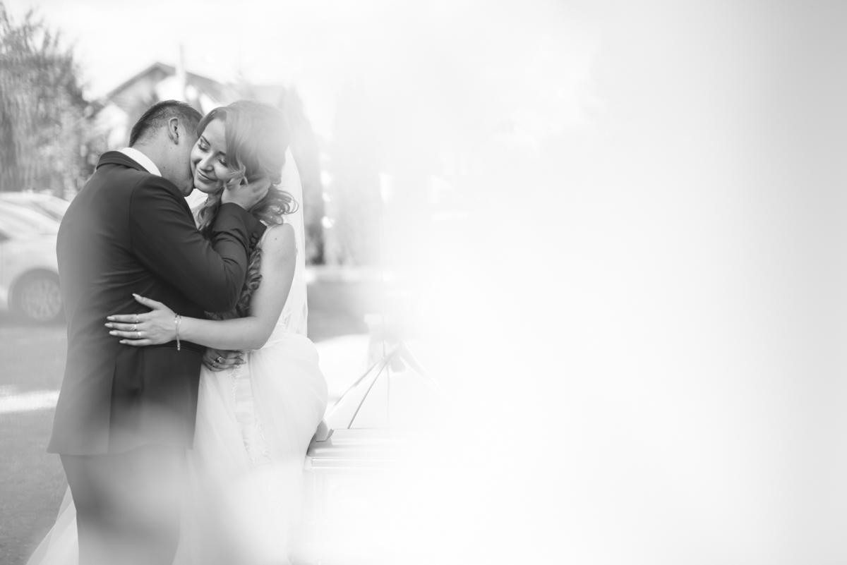 fotograf nunta miri sighet, maramures 02