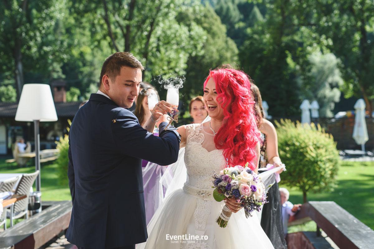 nunta sighetu marmatiei