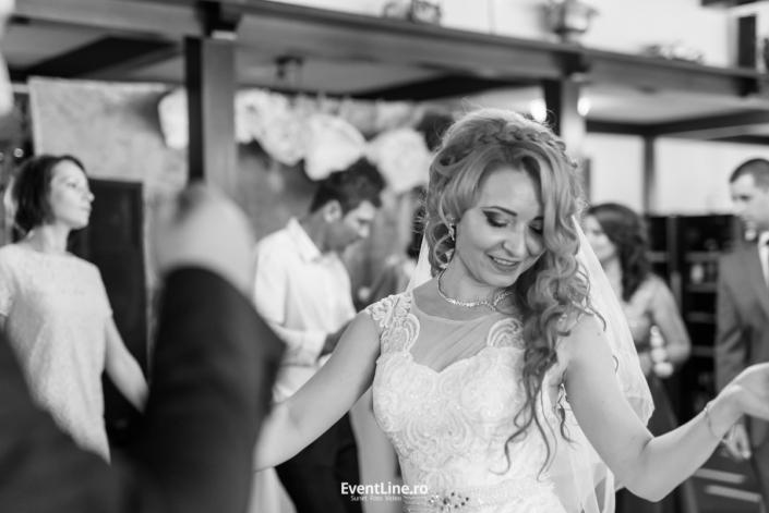 petrecere de nunta sighet