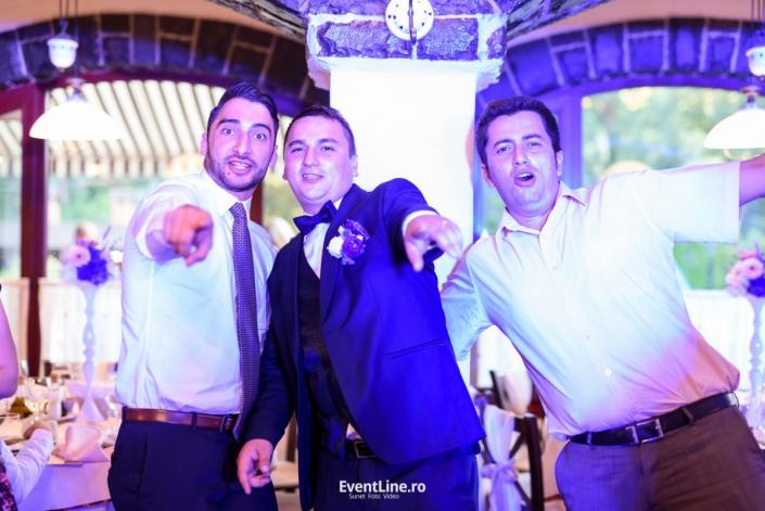 nunta petrecere maramures