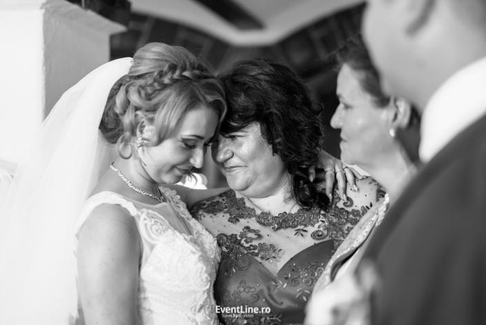 fotograf filmare nunta sighet 03