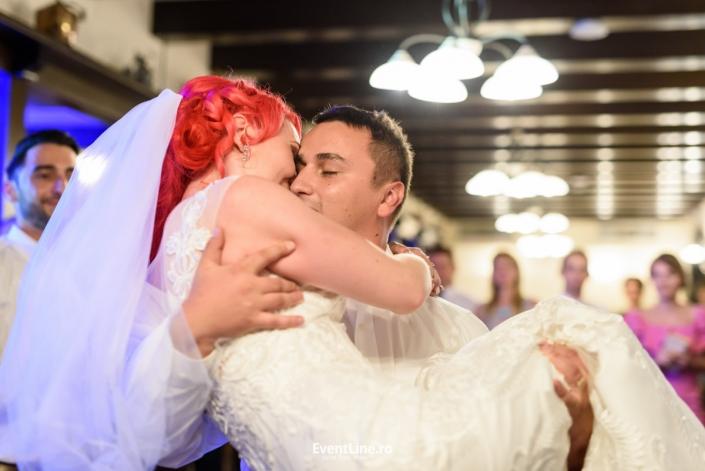 poze nunta sighet