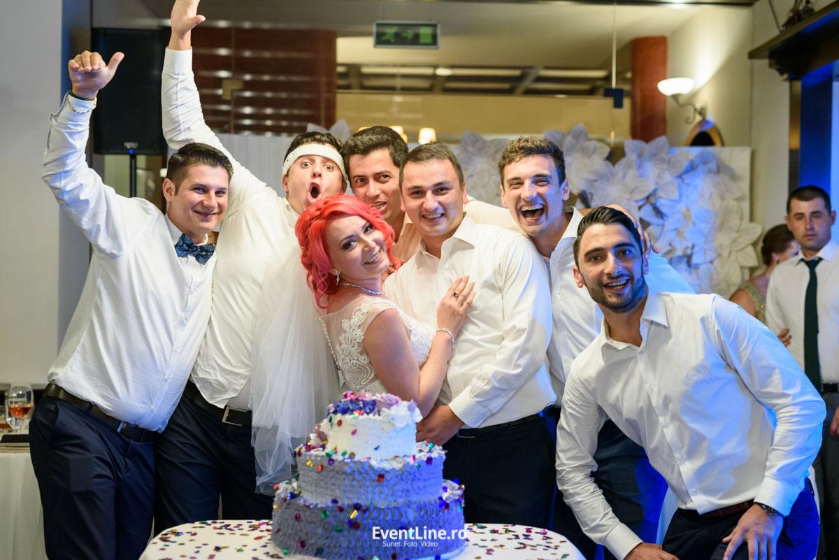 poze de nunta maramures