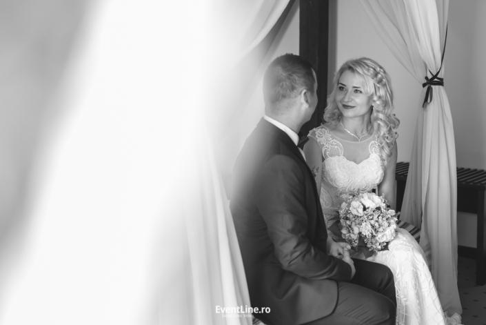 foto video nunta gradina morii