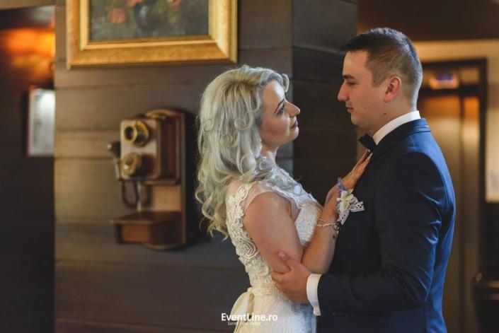 nunta in maramures la gradina morii