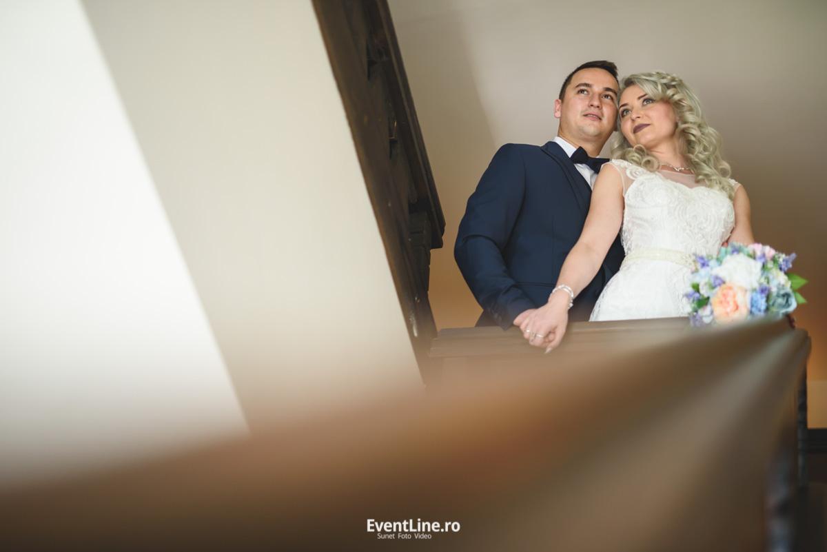 foto video nunta in baia mare